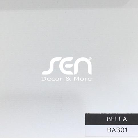 Man sao cuon eco shade BELLA BA 301