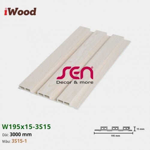 iwood-195-15-3s15-1-hinh-1