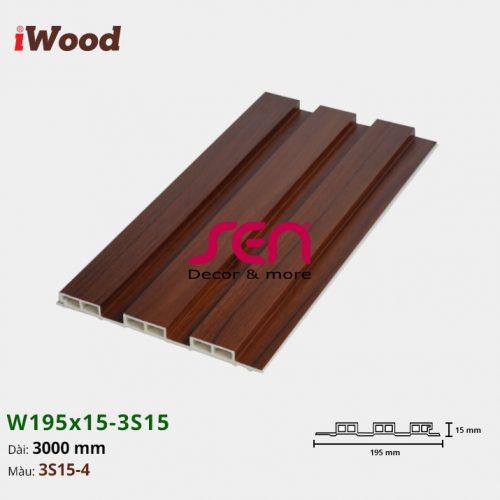 iwood-195-15-3s15-4-hinh-1