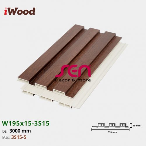 iwood-195-15-3s15-5-hinh-2