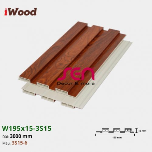 iwood-195-15-3s15-6-hinh-2