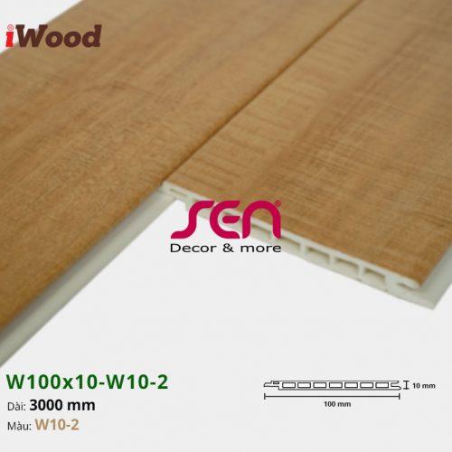iwood-w100-10-w10-2-3