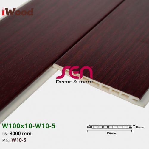 iwood-w100-10-w10-5-3