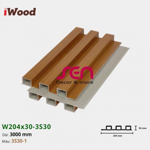 iwood-w204-30-3s30-1-hinh-2