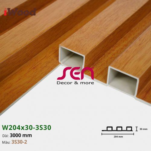iwood-w204-30-3s30-2-hinh-3