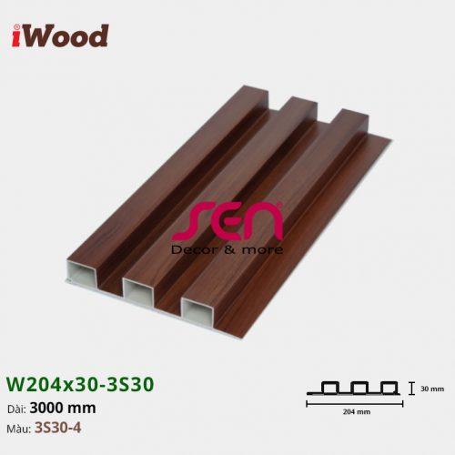iwood-w204-30-3s30-4-hinh-1
