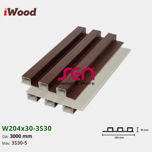 iwood-w204-30-3s30-5-hinh-2