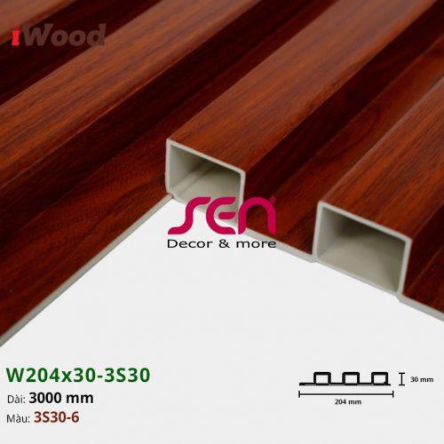 iwood-w204-30-3s30-6-hinh-3