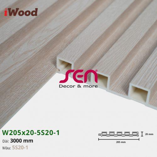iwood-w205x20-5s20-1-hinh-3