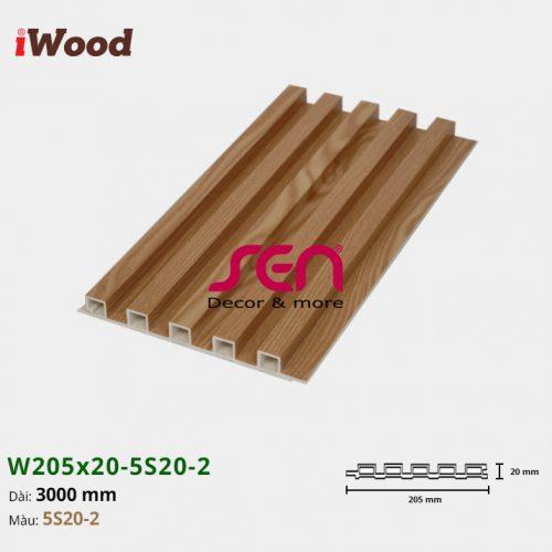 iwood-w205x20-5s20-2-hinh-1