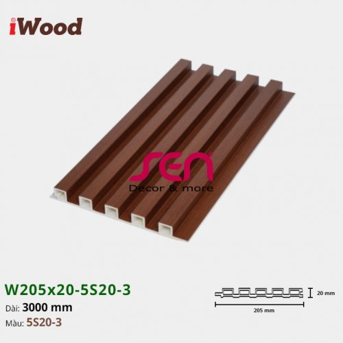 iwood-w205x20-5s20-3-hinh-1