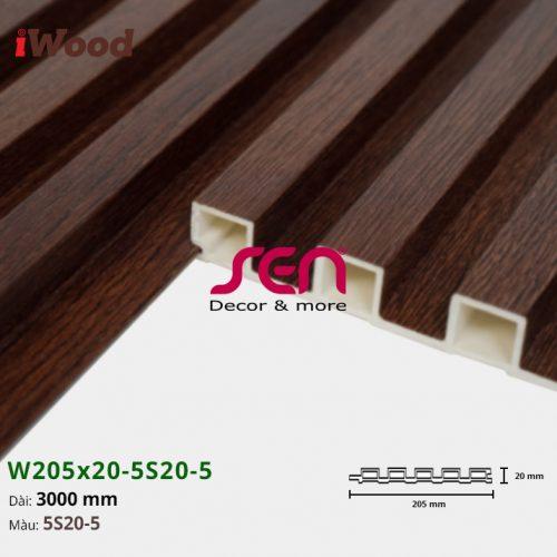 iwood-w205x20-5s20-5-hinh-3