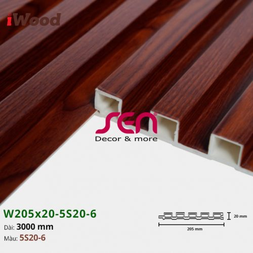 iwood-w205x20-5s20-6-hinh-3