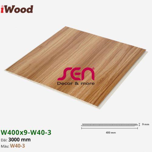 iwood-w400-9-w40-3-1