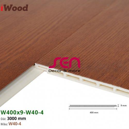 iwood-w400-9-w40-4-3