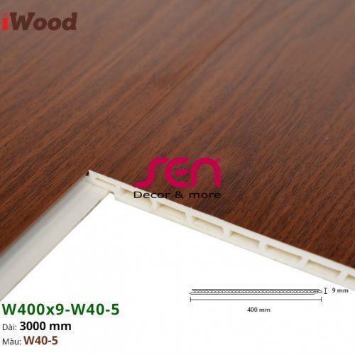 iwood-w400-9-w40-5-3