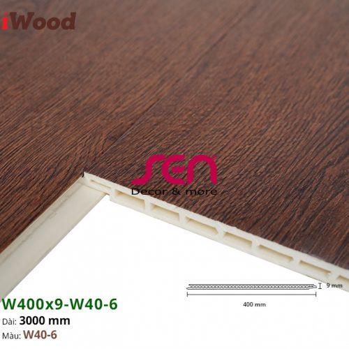 iwood-w400-9-w40-6-3