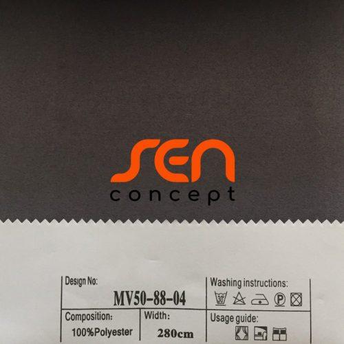 mv50-88-04
