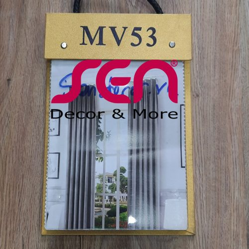 MV 53
