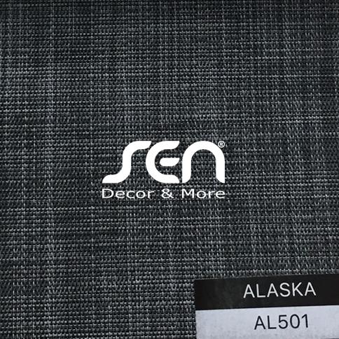 Man sao cuon eco shade ALASKA AL 501