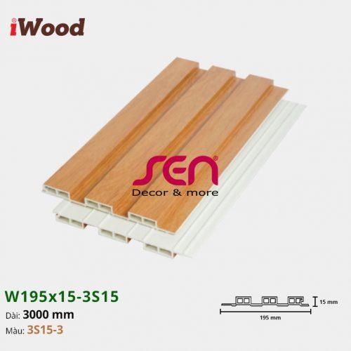 iwood-195-15-3s15-3-hinh-2