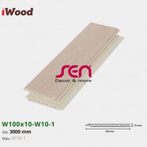 iwood-w100-10-w10-1-2