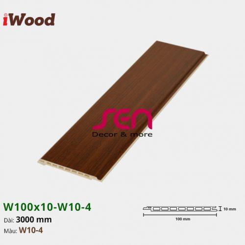 iwood-w100-10-w10-4-1