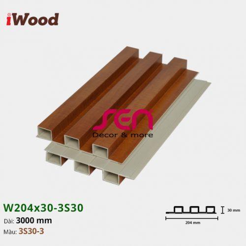 iwood-w204-30-3s30-3-hinh-2