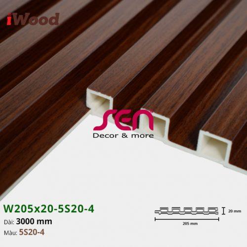 iwood-w205x20-5s20-4-hinh-3