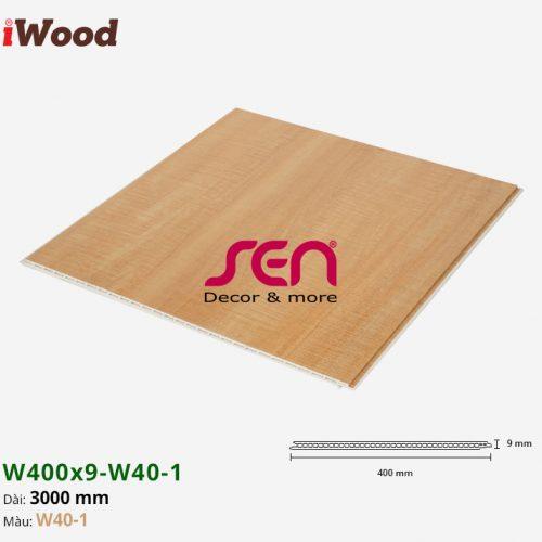 iwood-w400-9-w40-1-1