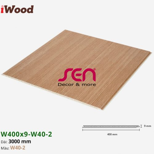 iwood-w400-9-w40-2-1