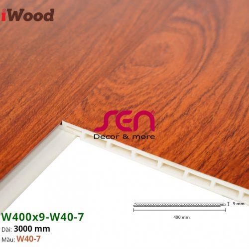 iwood-w400-9-w40-7-3