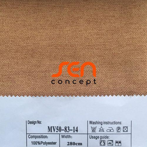 mv50-83-14