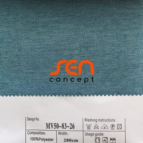 mv50-83-26